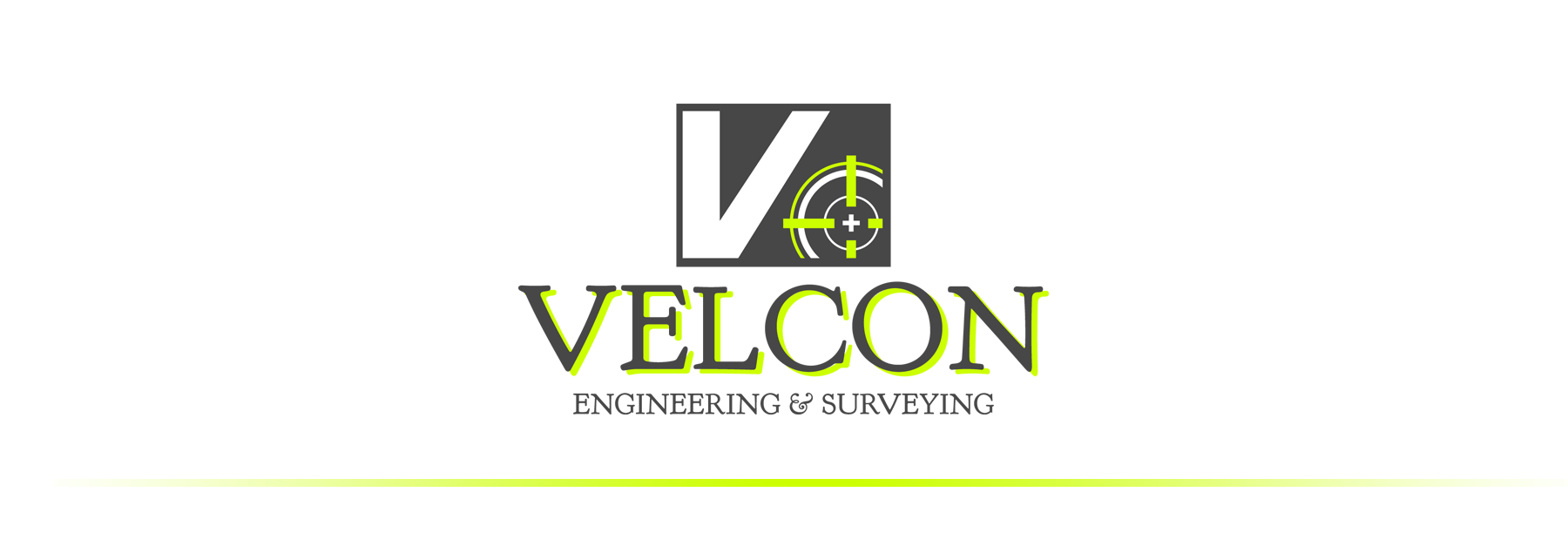 Velcon Engineering & Surveying