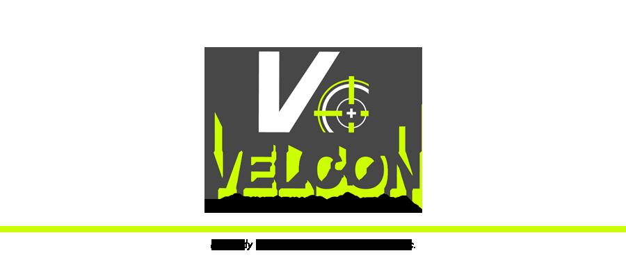 Velcon Engineering & Surveying